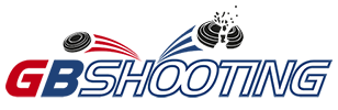 GB Shooting Logo